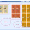 Phần mềm quản lý thu mua nông sản